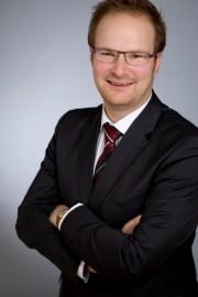 Rechtsanwalt & Mediator (DAA) Michael Hill freut sich auf das Jahr 2014 und die kommenden Semianre!