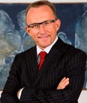 Dietrich Max Fey, Rechtsanwalt, Steuerberater, FAStR